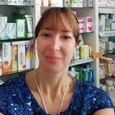 Barbara Bissoli,farmacista